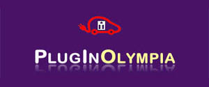 Img of Plug In Olympia Logo