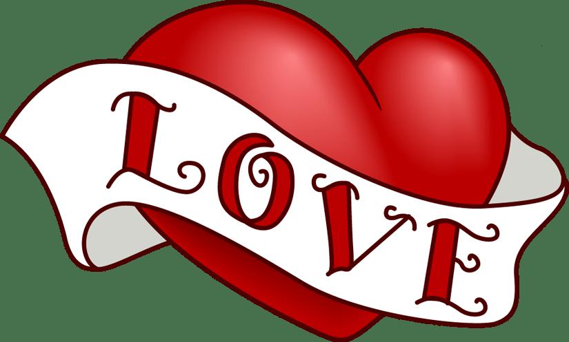 Mesa-Speed-Dating