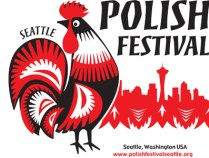 POLISHLOGO-seattle-2012-6-23
