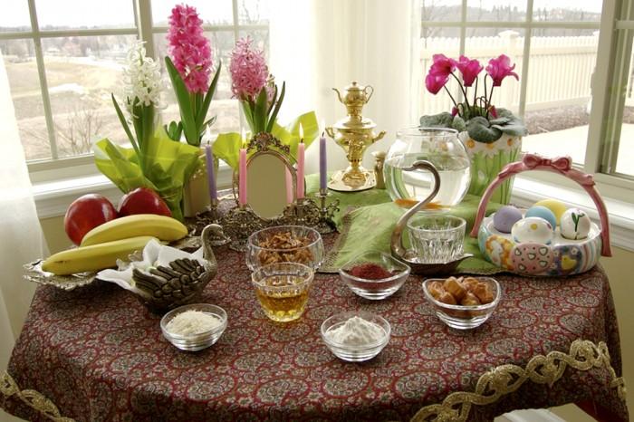 Nowruz 1