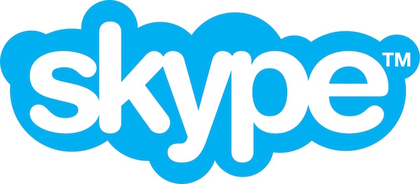 Skype as a platform for online hindi classes