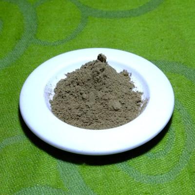 White Vein Maeng Da Powder
