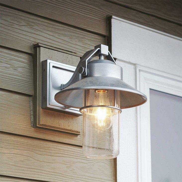 seattle lighting fixtures lamps