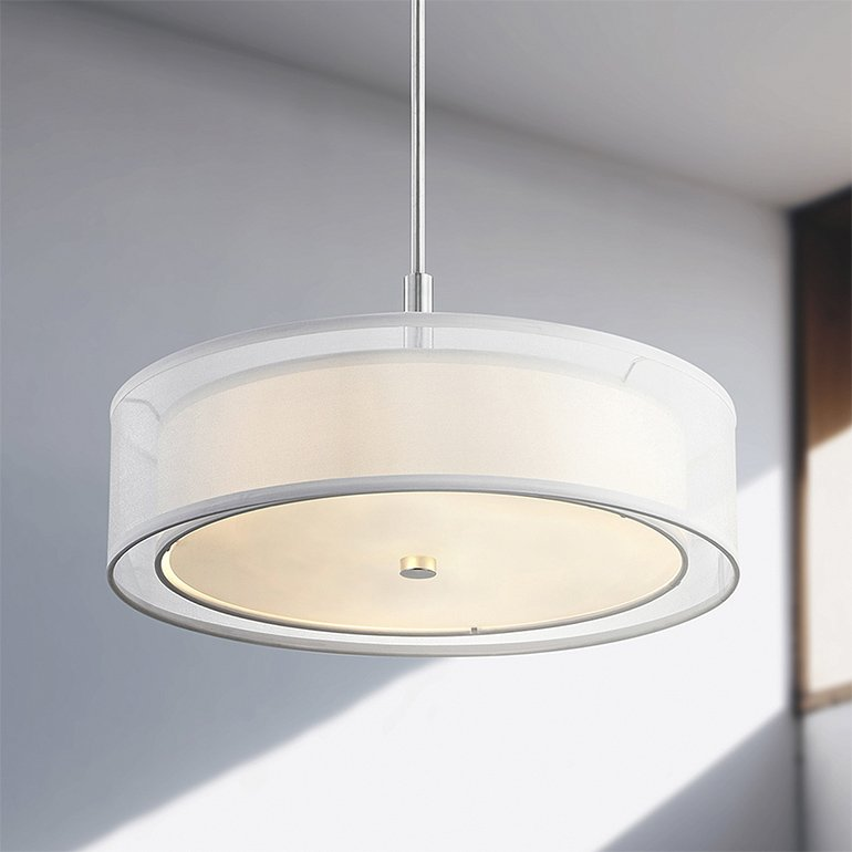 Juno Pendant Lights