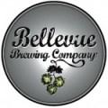 Bellevue gets its first brewery