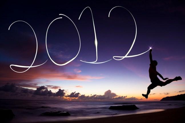 attle Market Review wraps up 2012
