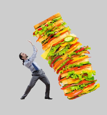 Image result for images food addictions