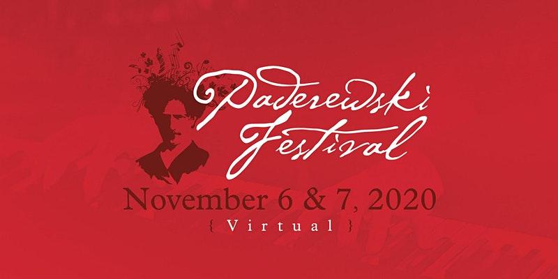 2020 Paderewski Festival Gala Concert