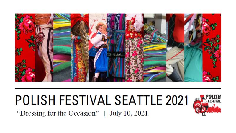 Polish Festival Seattle Makes a Comeback!