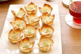crab_rangoon