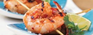 seattles_best_catering_recipe_shrimp_mojo_de_ajo