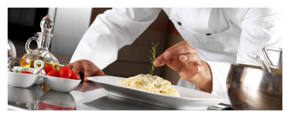seattles_best_catering_private_chef