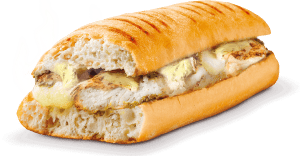 chicken_panini_sandwich_seattles_best_catering_company