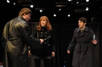 JuliusCaesar2013Tour (10)
