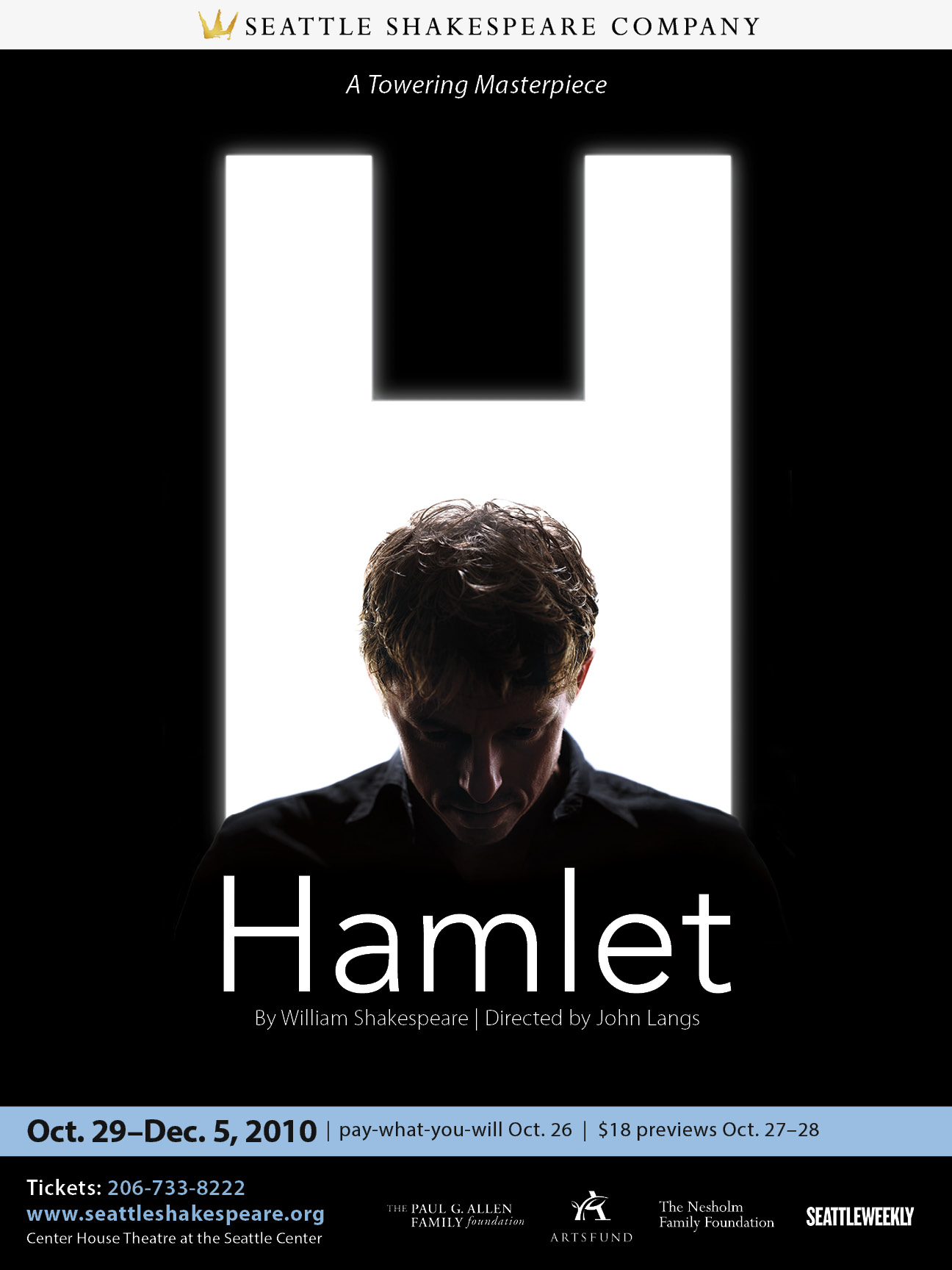 hamlet a domestic play or a Domestic tragedy has a significant forty-year theatrical history—comparable to   characteristics—hamlet's play-within-the-play, for instance, as a response to .