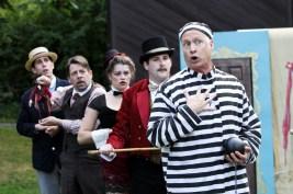 SSCWO_Comedy2011-120