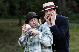 SSCWO_Comedy2011-248