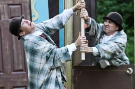 SSCWO_Comedy2011-275