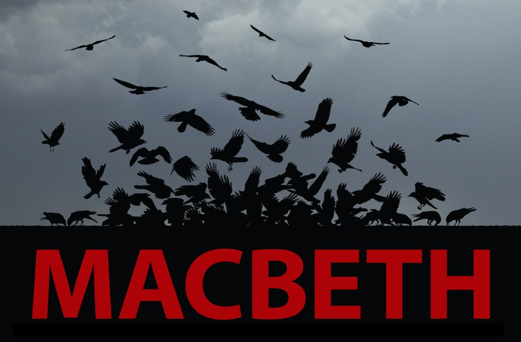 Macbeth Tour