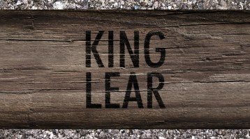 """What Did You Think of """"King Lear?"""""""