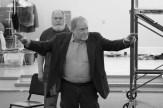 Michael Winters and Dan Kremer