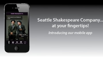 Introducing Our New Mobile App