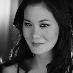Keiko Green