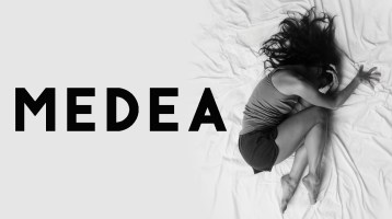 Stay After the Show to Learn More about Medea