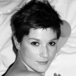 Lucy Weber