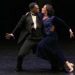 Seattle Shakespeare Co.-A Midsummer Night's Dream 265