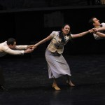Seattle Shakespeare Co.-A Midsummer Night's Dream 385