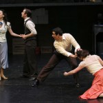 Seattle Shakespeare Co.-A Midsummer Night's Dream 407