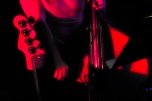 14/48 Band: Stringed Instruments