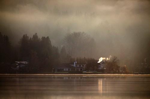 Lake 6of12