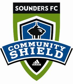 Seattle Sounders FC: Cool enough to play for free and still give to charity