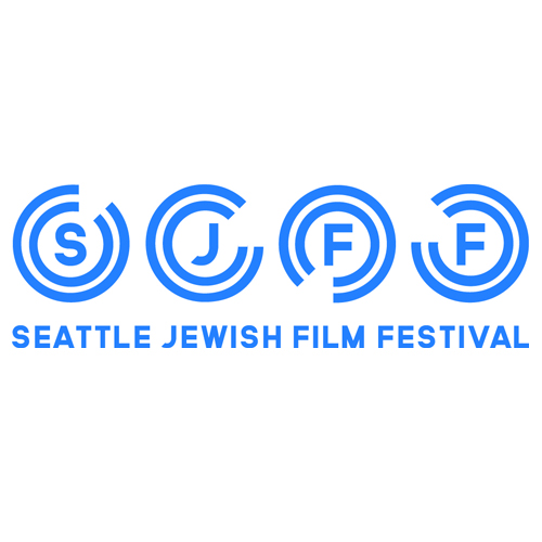 Seventeenth Annual Jewish Film Festival Coming to a Theater Near You