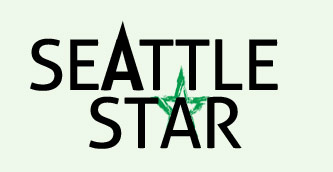 Verbalists Presents: A Seattle Star Audio Recording