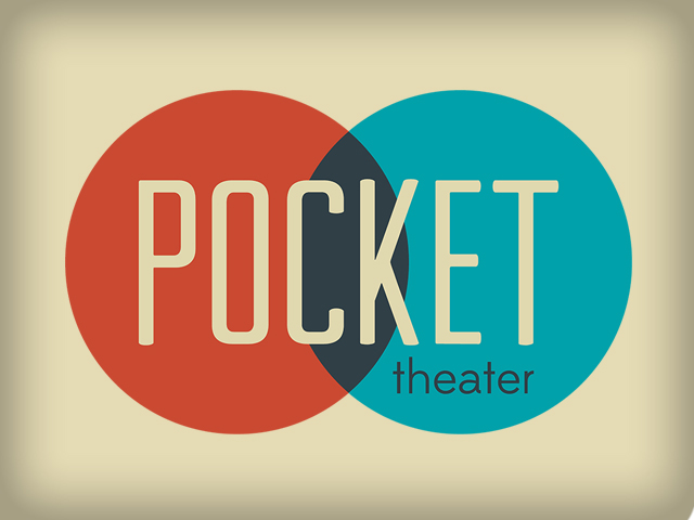 Comedy In Your Pocket