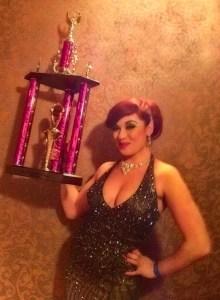 lada-trophy