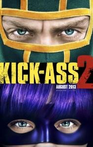 kick-ass_2_20130313_1168349602