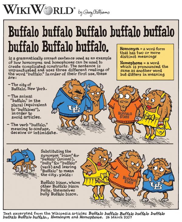 Buffalo_buffalo_comic