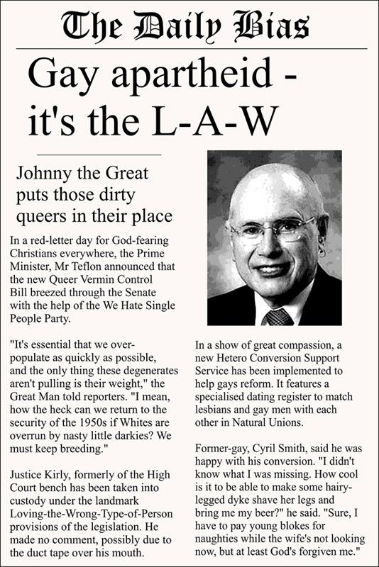 daily-bias-gay-apartheid