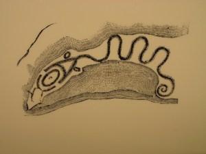 Serpent_Mounds_sketch-sm