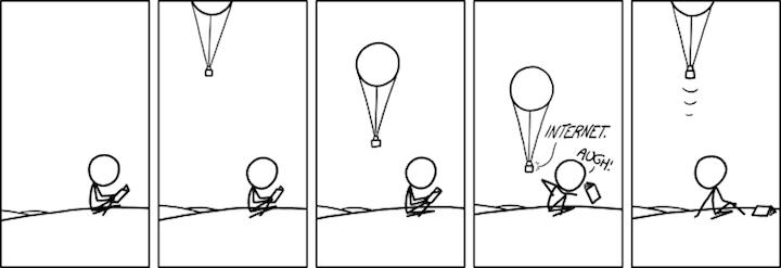 balloon_internet