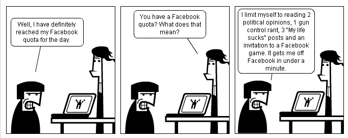 facebook-quota-social-media-comic