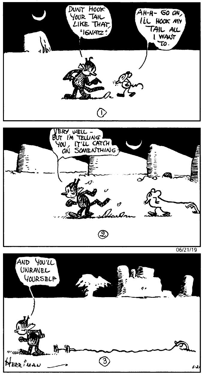 krazy-kat-19190621