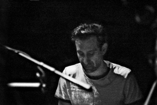 The Michael Owcharuk Trio perform at Vito's this coming Wednesday. Image by Omar Willey.