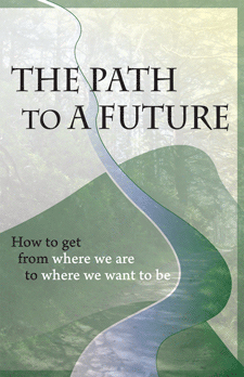 Path to a Future