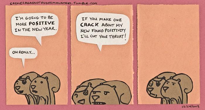 manatees-positivity