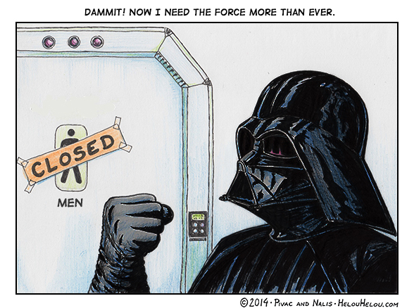 darth-vader-bathroom